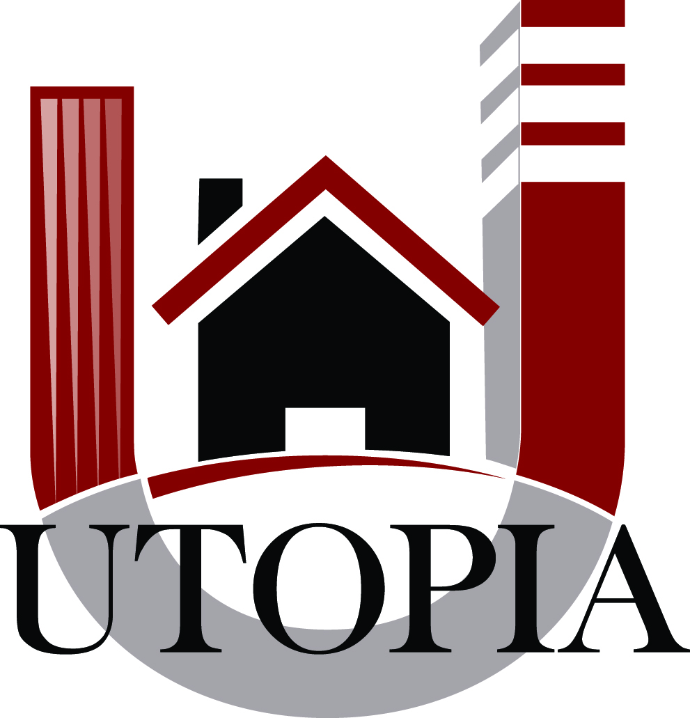 Utopia Real Estate Inc., Brokerage*