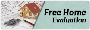 Free Home Evaluation, Zainab Ansari REALTOR